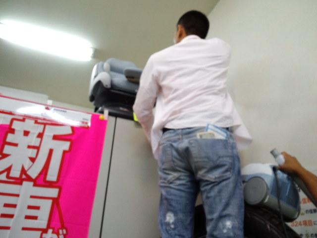 店長のニコニコブログ!8月スタートです☆_b0127002_2331417.jpg
