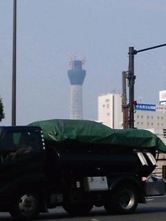 東京スカイツリー_e0033609_17493719.jpg