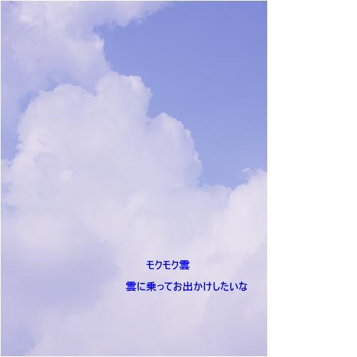 b0137412_10282989.jpg