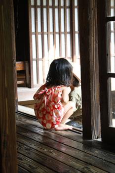 江戸東京たてもの園_f0208315_2210919.jpg