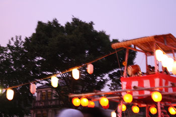 江戸東京たてもの園_f0208315_2255526.jpg