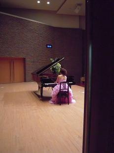 carbon piano発表会 「little waltz」_f0190816_255980.jpg