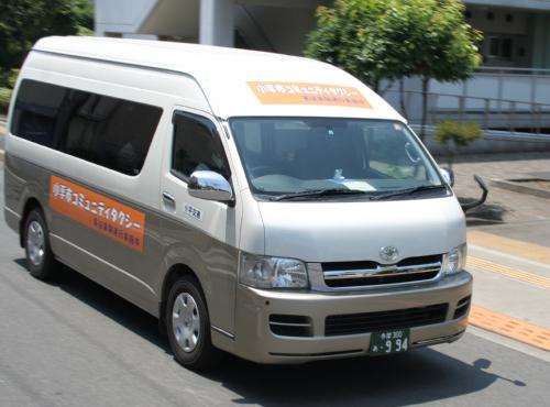 小平市コミュニティバス&タクシーの取組みを知ろう!       先進事例をチェック_c0225121_091088.jpg