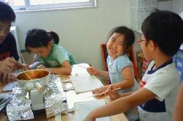 夏休み工作教室3日目_b0187423_958321.jpg
