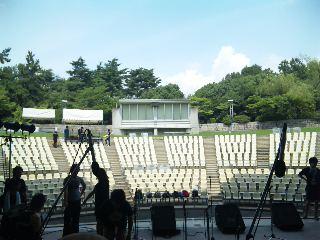 八月は大阪から_a0103940_110763.jpg