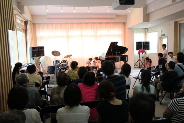 heartfull live 『そらたかく』_c0170940_17113099.jpg