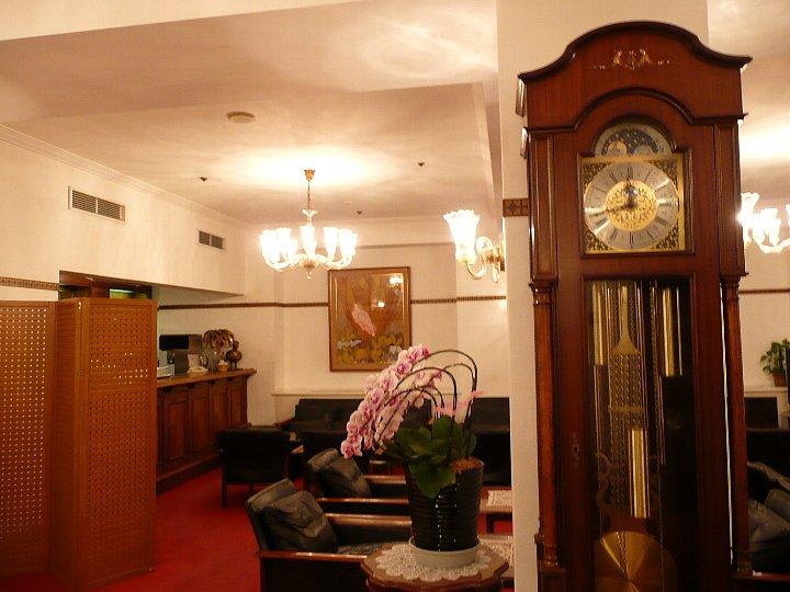 山の上ホテル_c0094541_16343262.jpg
