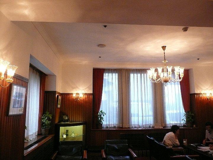 山の上ホテル_c0094541_1634741.jpg