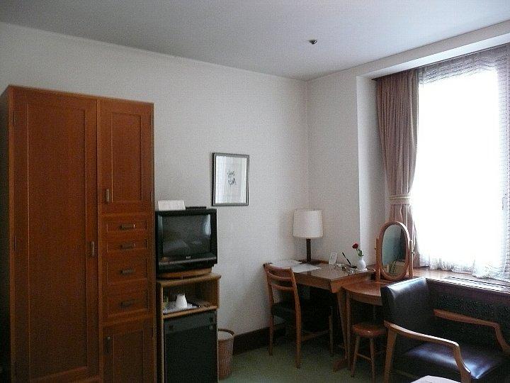 山の上ホテル_c0094541_16375697.jpg