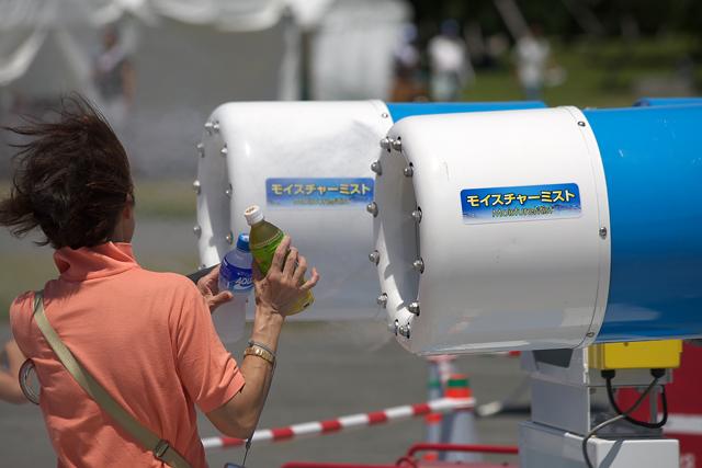 長崎帆船祭り 2010 Ⅲ_e0102255_16475086.jpg