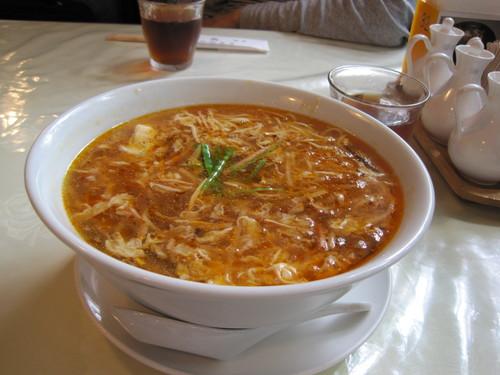 中国料理 栄林_f0236260_1341223.jpg