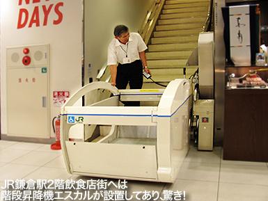 第8回 全国車いすアクセス・マニア集会in横浜 (2)_c0167961_23161429.jpg