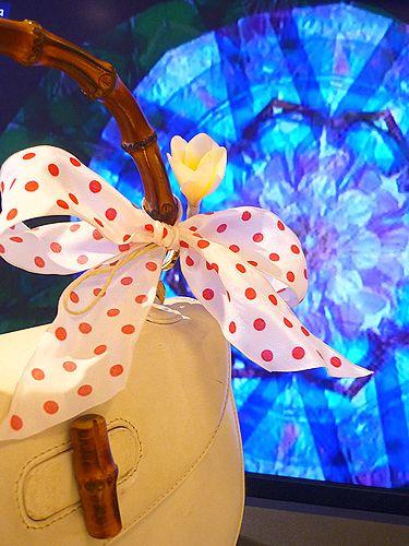 第33回 隅田川花火大会@ホームパーティ。..。.゚。*・。♡ _a0053662_12375891.jpg