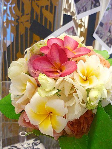 thank you♪夢のようなファーマーズマーケット@daikanyamamariaの薔薇のお紅茶☆・:*:・゚`☆。・:*✛ _a0053662_13145414.jpg