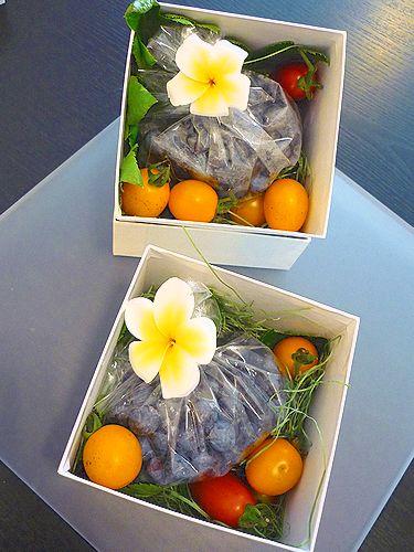 thank you♪夢のようなファーマーズマーケット@daikanyamamariaの薔薇のお紅茶☆・:*:・゚`☆。・:*✛ _a0053662_13234295.jpg
