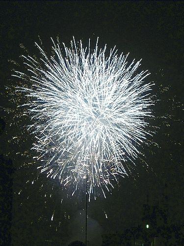 第33回 隅田川花火大会@ホームパーティ。..。.゚。*・。♡ _a0053662_18424980.jpg