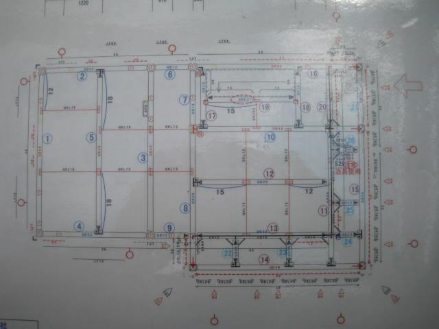 f0228863_10471768.jpg