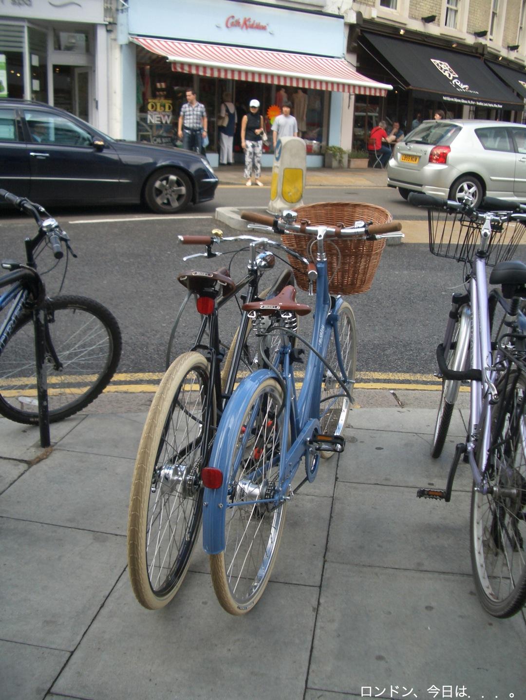 サイクリング、やっほーっやっほーっ!_a0137487_0505081.jpg