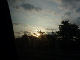 福岡から静岡へ!その3。すっかり夜も明けました!_e0188087_17552244.jpg