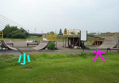 f0195891_20285177.jpg