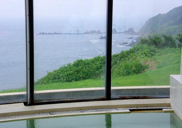 久しぶりの西海岸ドライブは、お殿水まで♪_a0136293_14382128.jpg