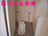 c0188294_15505854.jpg
