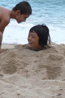 ユキちゃんは朝から遊ぶ!遊ぶ!_f0106597_23441258.jpg
