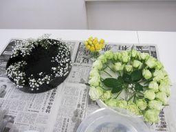 白雪姫のような花嫁_c0165824_16424188.jpg