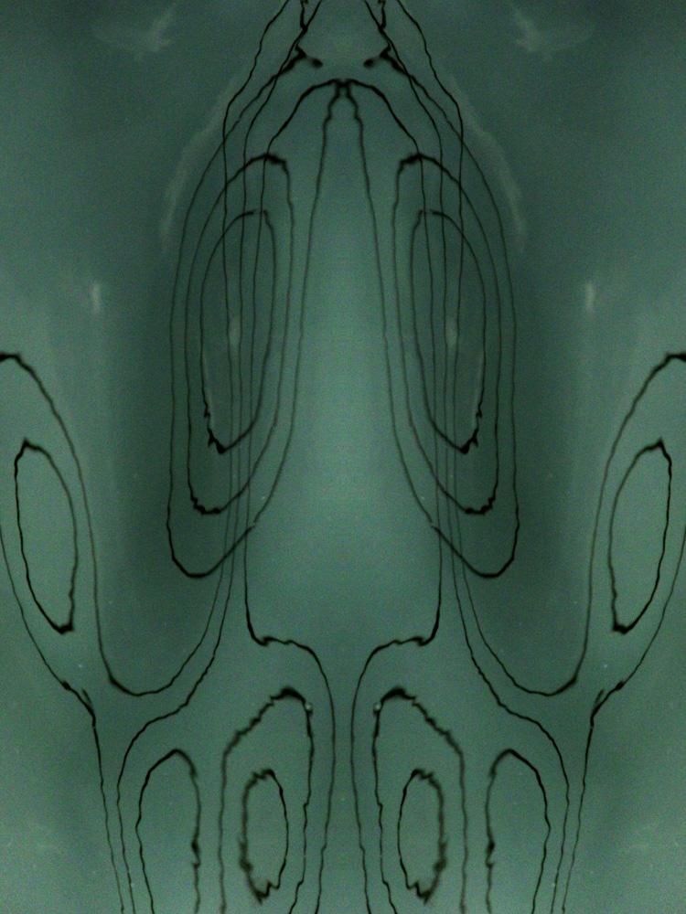 f0180529_17451888.jpg
