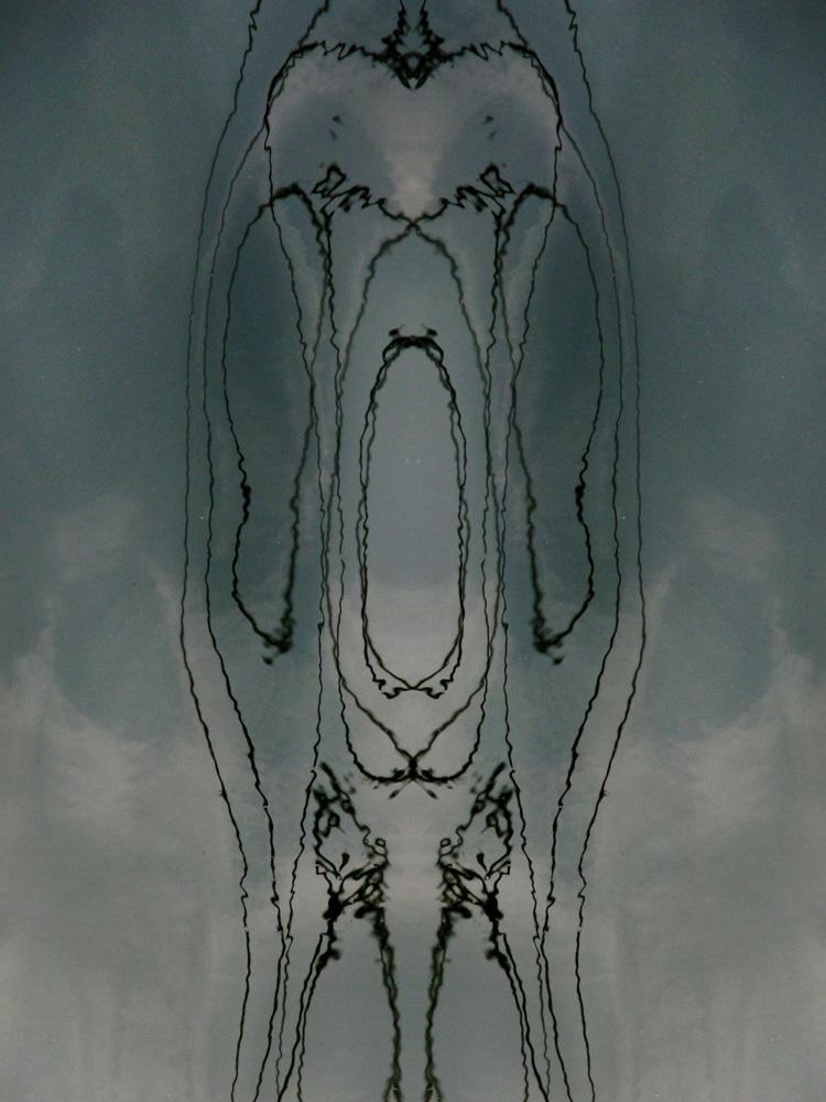 f0180529_17454879.jpg