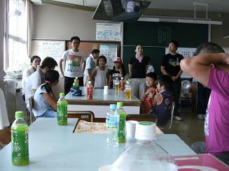 東光小学校_e0180838_20343966.jpg