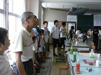 東光小学校_e0180838_2056882.jpg