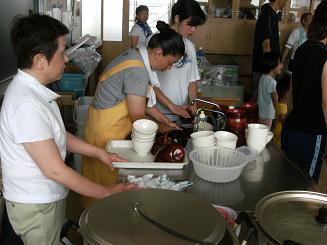 東光小学校_e0180838_20585545.jpg