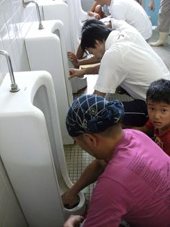 東光小学校_e0180838_209596.jpg
