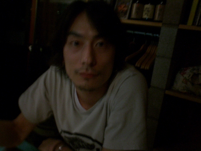 b0191550_2213728.jpg