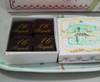 ラデュレのチョコレート_c0185356_18442084.jpg