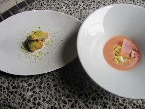 8月の料理「サルモレホ」_d0177560_2127142.jpg