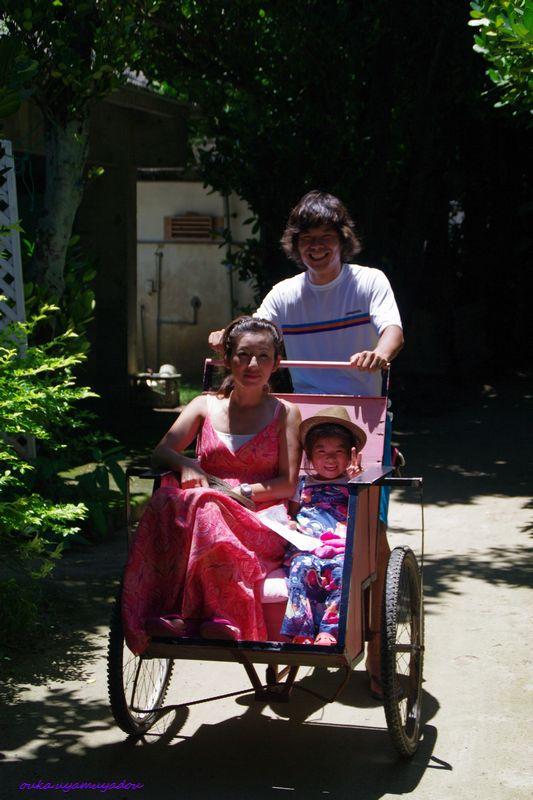 あの日 家族旅行_a0157263_2353245.jpg