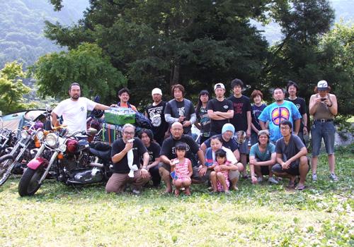 2010.(夏)NO.1キャンプ_d0126264_19294975.jpg
