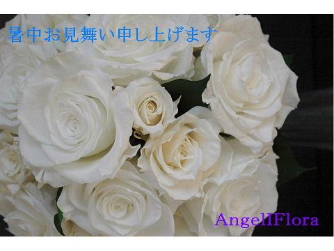 f0150881_19585031.jpg