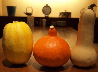 かぼちゃ_f0232994_12581648.jpg