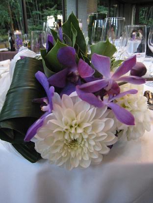 真夏の結婚式_c0119197_9313665.jpg