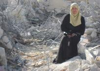 ◆JPMAメルマガ◆ パレスチナ最新情報 10・08・01 _e0105099_7164596.jpg
