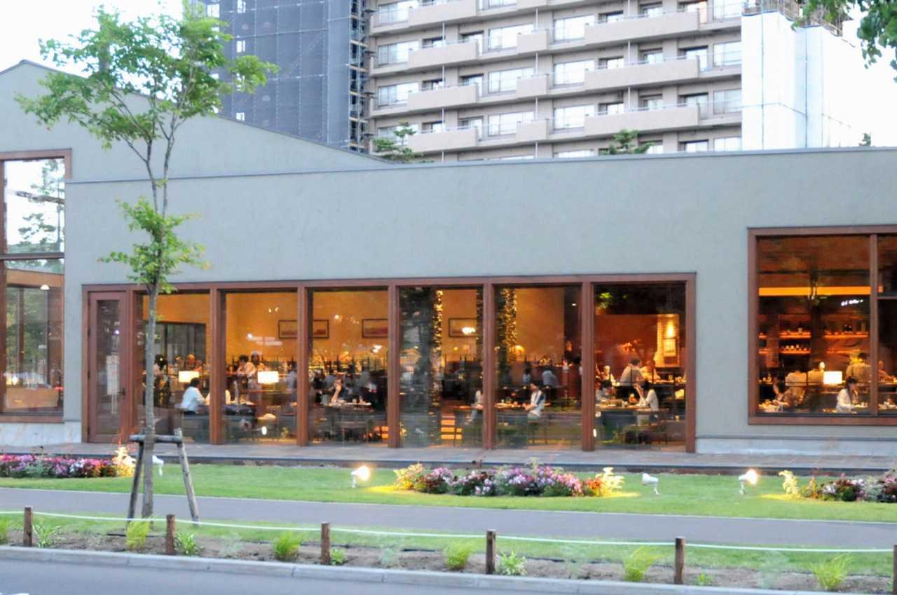 北海道の旅4 「札幌に2泊」_a0148206_17212679.jpg