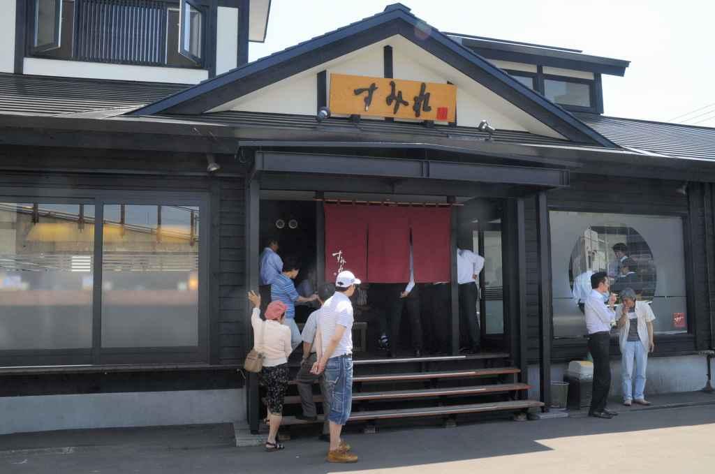 北海道の旅4 「札幌に2泊」_a0148206_17272334.jpg