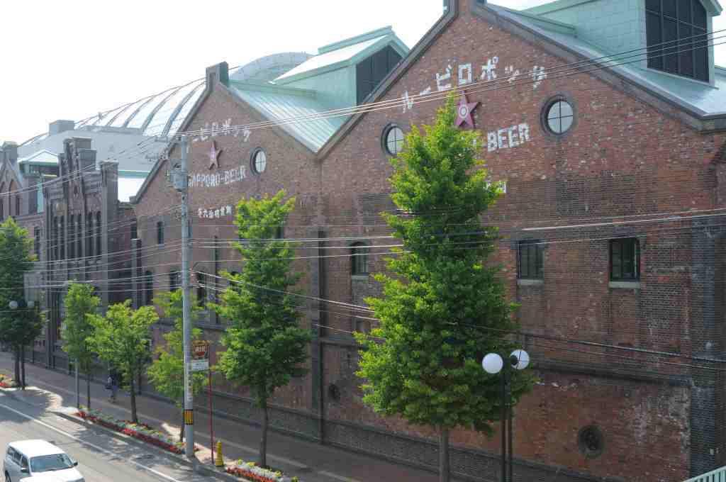 北海道の旅4 「札幌に2泊」_a0148206_17295248.jpg