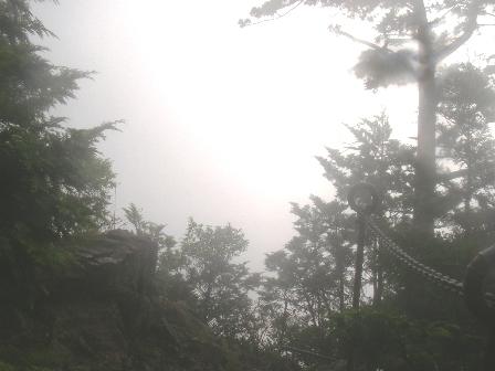 10.08.03(火) 2010年大峰早駈_a0062810_19114828.jpg