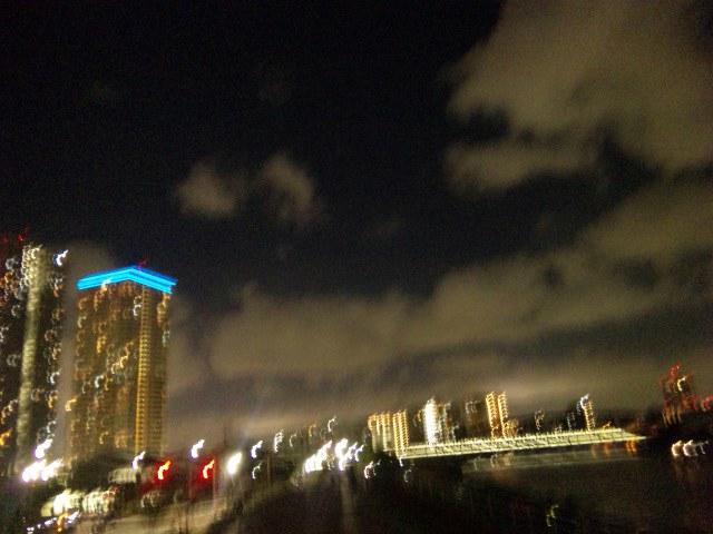 雲が綺麗♪_c0103712_20245941.jpg