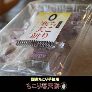 ♪新鮮 発芽野菜通信ハ・チ・ミ・ツ『』♪_d0063218_10174991.jpg