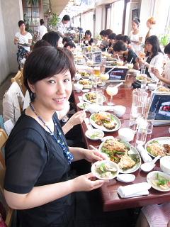 食事相談という波紋_d0046025_0132646.jpg